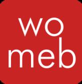 WOMEB - nowy wymiar mebli