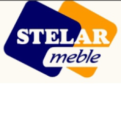 Stelar Meble
