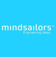 Mindsailors Design Studio