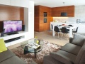 Apartament 100m2 Warszawa