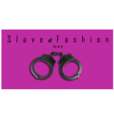 Slave Of Fashion sp z o.o.
