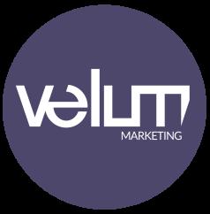 Velum Marketing