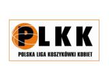 Polska Liga Koszykówki Kobiet