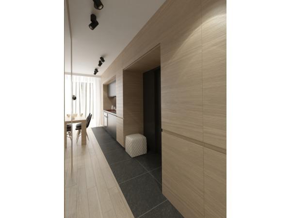 Apartament 65m2 Puławy