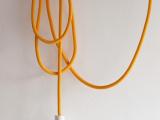Lampa Loop Line