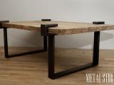 stół Richmond 2