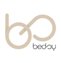 BEDSY