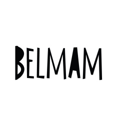 BELMAM