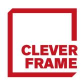 Clever Frame International Sp. z o.o.