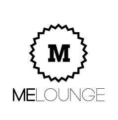 Melounge Studio
