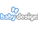 BABY DESIGN GROUP