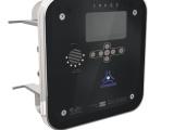Linia rejestratorów parametrów gazu CRP-03
