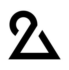 2sympleks sp. z o.o. - Wzornictwo przemysłowe / Projektowanie produktu