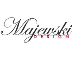Majewski-Design