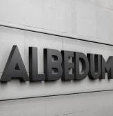 ALBEDUM