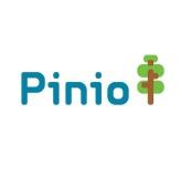 Pinio