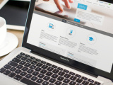 Portal Fundacja Nowe Technologie
