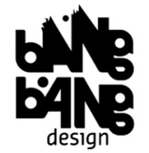 Bang Bang Design