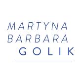Studio Martyna Barbara Golik