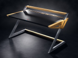 FUNCTIONAL TABLE Concept