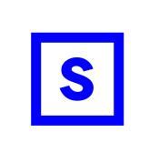 Syfon Studio