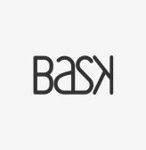 BASK grupa projektowa