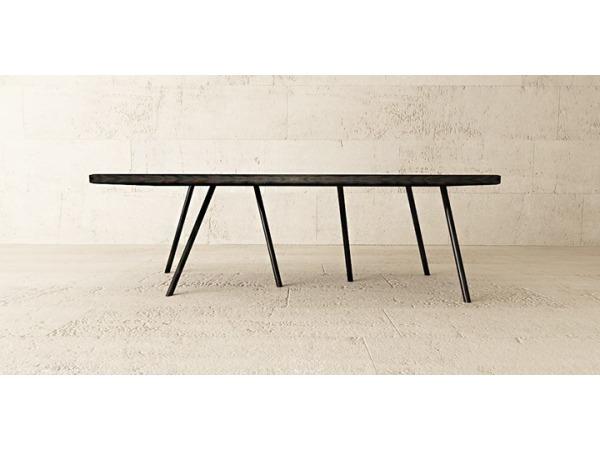Kolekcja stołów
