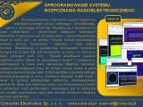 Oprogramowanie Rozpoznania Radioelektronicznego