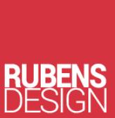 Rubens Design
