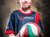 Projekt stroju sportowego | Fotografia | Plakat