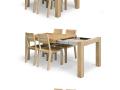 Stół rozkładany BLOX