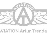 Aviation Artur Trendak