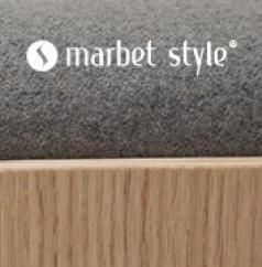 Marbet Style