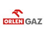 Orlen Gaz