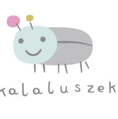 Kalaluszek