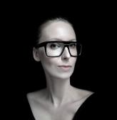 Karolina Rybarczyk Design