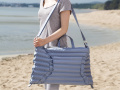 CITY SEA FOREST BAG