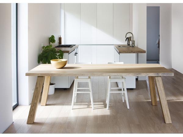 Stół na zamówienie WILD