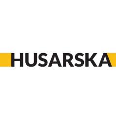 Husarska Sp. z o. o.