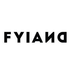 FYIAND
