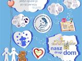 Infografika dla Fundacji Pomocy Dzieciom z Chorobą Nowotworową w Warszawie