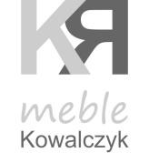 KR meble Kowalczyk