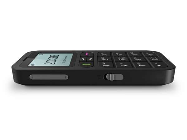 telefon komórkowy myPhone One