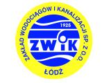 Zakład Wodociągów i Kanalizacji Łódź