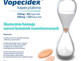 Projekty dla branży farmaceutycznej