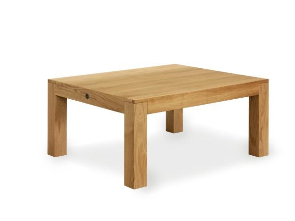 Stół podnoszony elektrycznie ROBO
