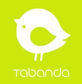 TABANDA grupa projektowa