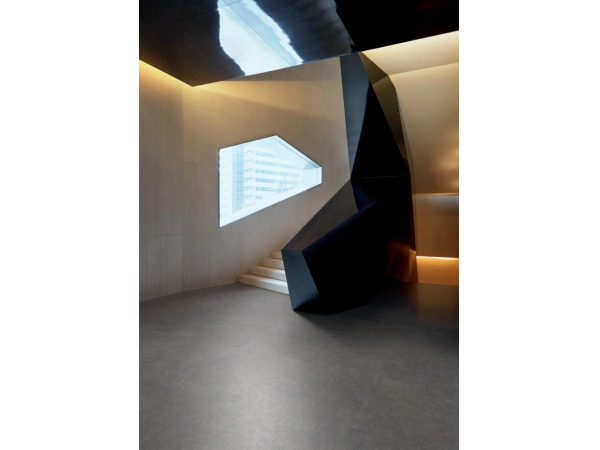 Expona Luxury Vinyl Tile - płytki i panele winylowe