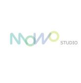 MOWOstudio