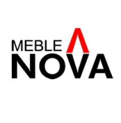 Meble Nova